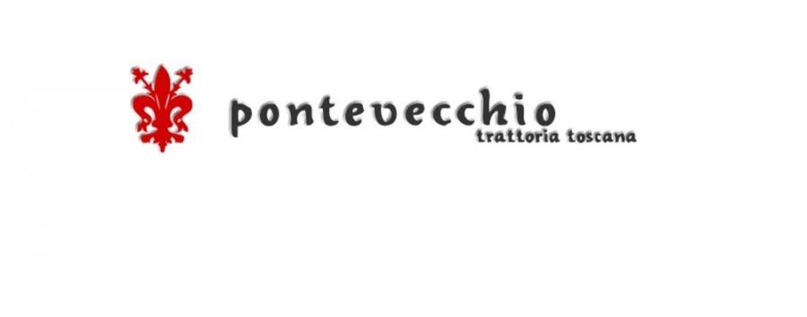Logo.  Fuente: restaurantepontevecchio.com